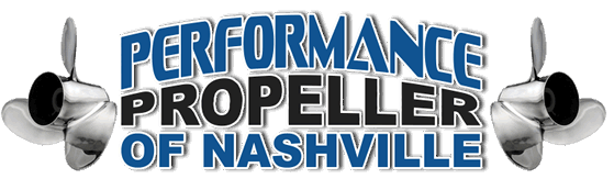 Performance Propeller of Nashville, Inc.